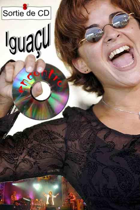 images/jazzclub/iguacu%20jc02.jpg