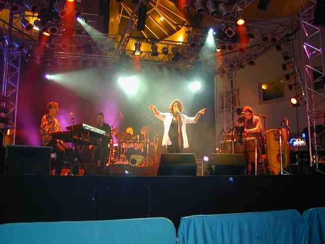 images/jazzclub/iguacujc01.jpg