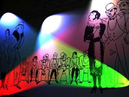 images/jazzclub/kurtweil.jpg