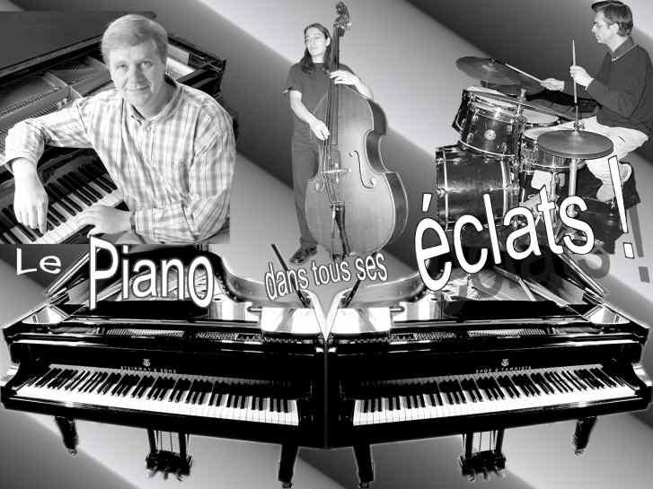 images/jazzclub/philippecarmenteclats2005.jpg
