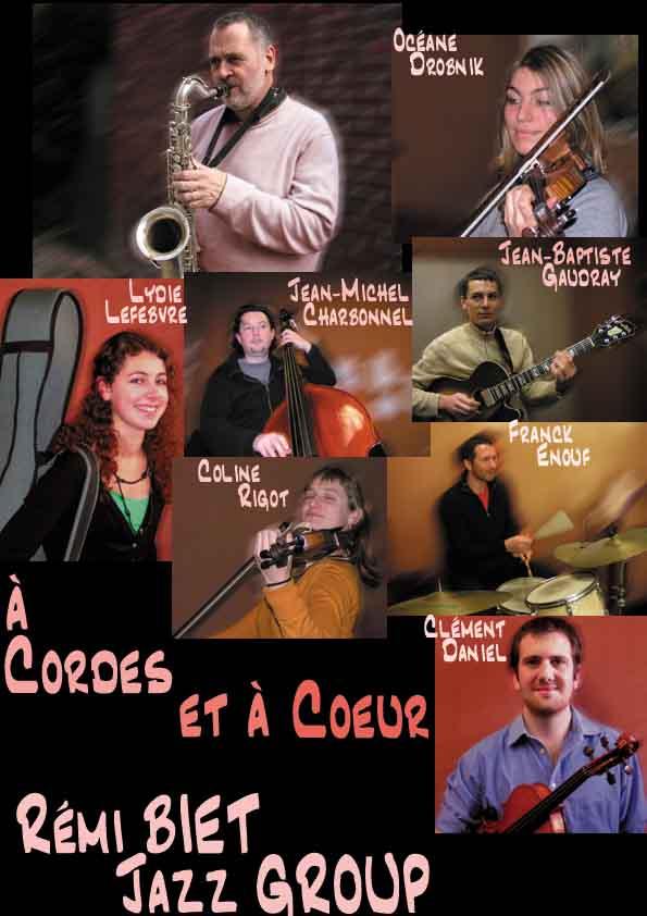 images/jazzclub/remibietacordesetacoeur.jpg
