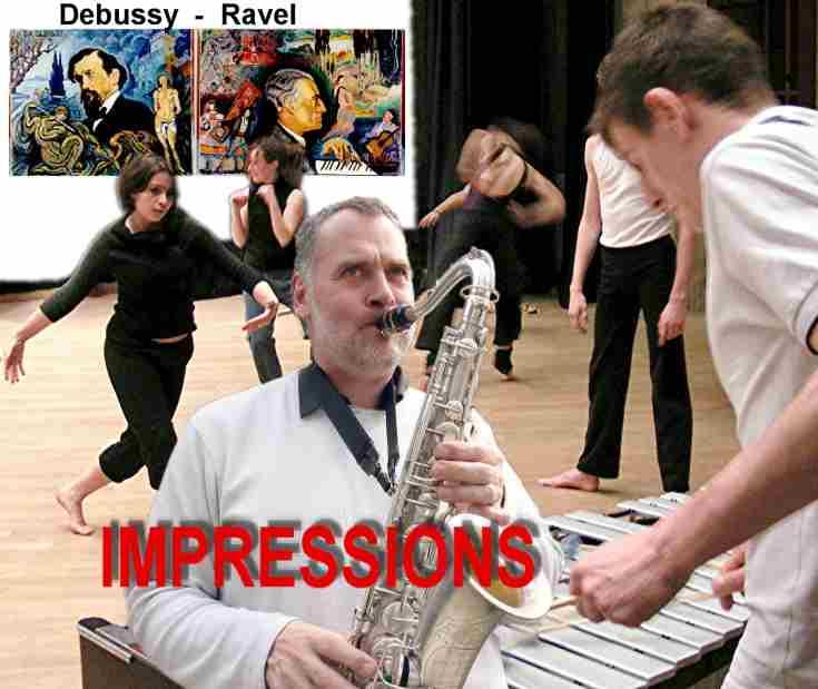 images/jazzclub/remibietimpressions2005.jpg