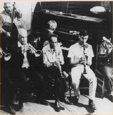 images/jazzclub/sancton2.jpg